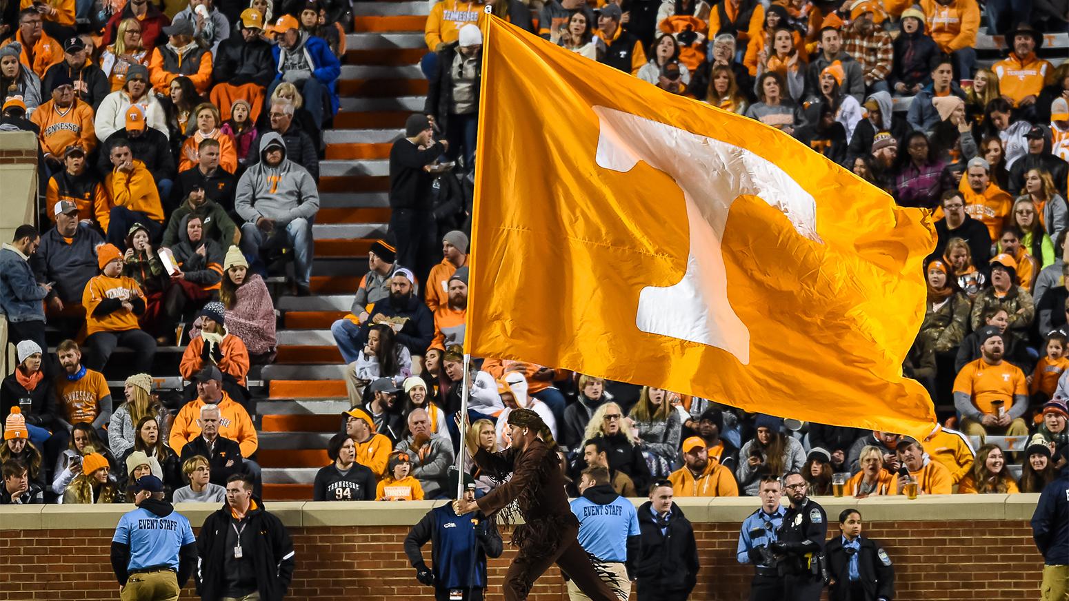 University-of-Tennessee-main_i.jpg