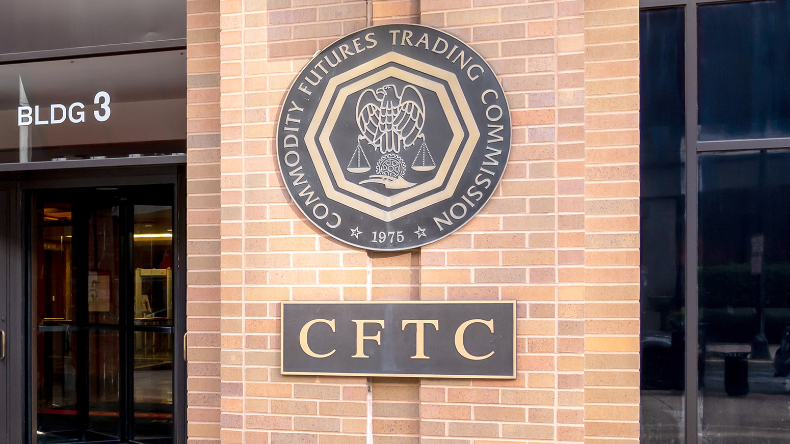 CFTC launches climate-risk unit   Pensions & Investments