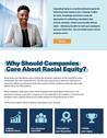 Expanding Equity - A W.K. Kellogg Foundation program