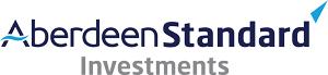 Aberdeen-Standard logo