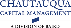 Chataugua logo