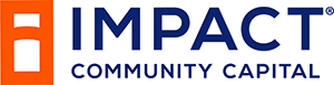 Impact CC logo