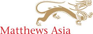 Mathews Asia