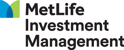 MetLife Investment Management logo