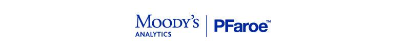 Moody's Analytics logo v2