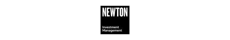 Newton IM logo