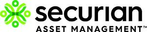 Securian logo
