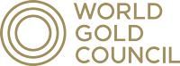 WGC logo