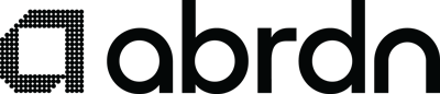 abrdn_Logo