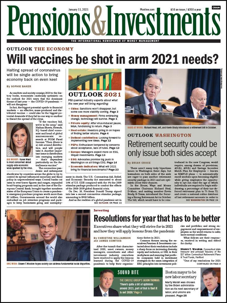 Cover Jan 1 2021