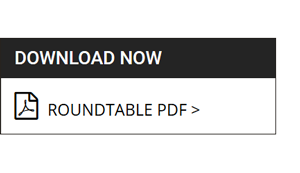 Download roundtable PDF
