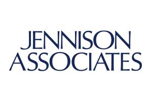 Jennison Associates