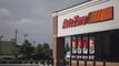 Judge rejects petition to throw out AutoZone ERISA lawsuit