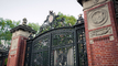 Brown University boasts 12.1% return for fiscal year