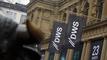 DWS closes latest European infrastructure fund at $3.7 billion