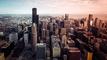 Chicago Municipal liquidates $50 million equity portfolio to pay benefits