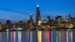 Chicagoland Chamber of Commerce starts pooled employer plan
