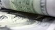 Idaho Endowment Fund tops benchmark with 5.2% annual return