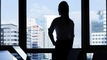 Women continue to make gains on U.S. boards