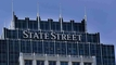 State Street launches ESG cash reinvestment strategy