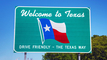 Texas Municipal aiming $1.2 billion at private equity in 2021
