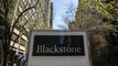Blackstone closes latest long-hold buyout fund at $8 billion