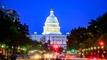 Senate bill seeks to make U.S. climate-change leader