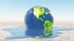 SEC to revisit climate disclosure rules