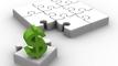 EPIC acquiring Retirement Plan Services