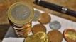 Legal & General pension fund completes derisking deal