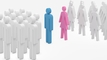 Less than half of managers consider portfolio companies' gender diversity