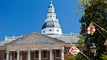 Maryland pension fund posts 3.6% return, topping benchmark