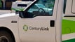CenturyLink to pay $55 million to settle Oregon-led lawsuit