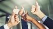 New year sees profit forecast on bullish path – survey