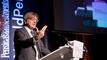 EU should abolish unanimity rule, former Belgian PM says