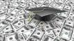 Berea College endowment sees return of 1.3%