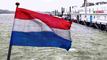 Dutch fund moves $1.8 billion emerging-markets portfolio to sustainable index
