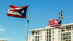 Puerto Rico rebound lures mutual funds back to island's bonds
