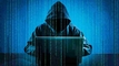 Labor Department readies cybersecurity guidance package