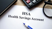 PSCA: More than half of employers pitch HSAs as retirement savings vehicles