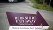 Berkshire Hathaway subsidiaries earmark $202 million for pension plans