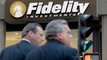 Fidelity cuts target-date asset threshold for lower fees