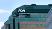 Shareholders give green light to Aon-WTW merger