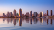 San Diego expands bond allocation, launches invitation-only search