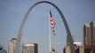 St. Louis County Retirement terminates emerging markets manager