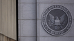 SEC panel weighs changes to insider trading rule