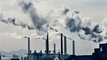 Climate-change factors still ignored for investment decisions
