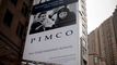 2 women sue PIMCO over alleged discrimination