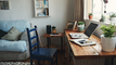 Working from home? Access Pensions & Investments