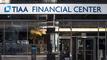 TIAA-CREF to shutter 3 quant funds managing $6 billion